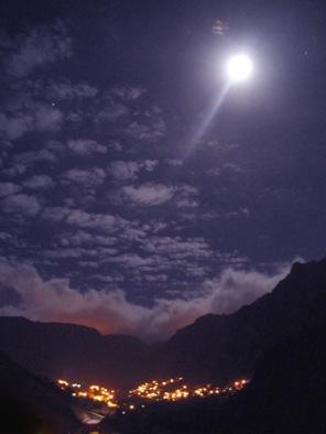 vgr-noche